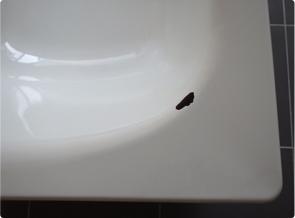 SO-BAIN_eclat-baignoire